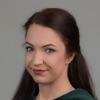 Dr. Sziklai Lili